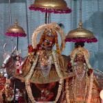 govind_dev_ji_temple