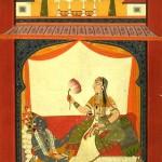 shri-radha-vallabh-lal