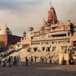 shahji-temple