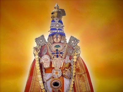 nirjala-ekadashi